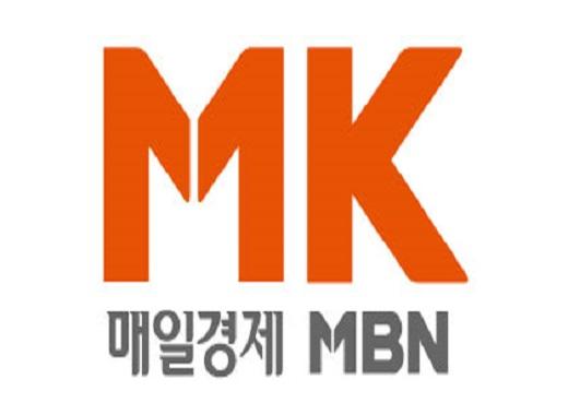 logo_mk